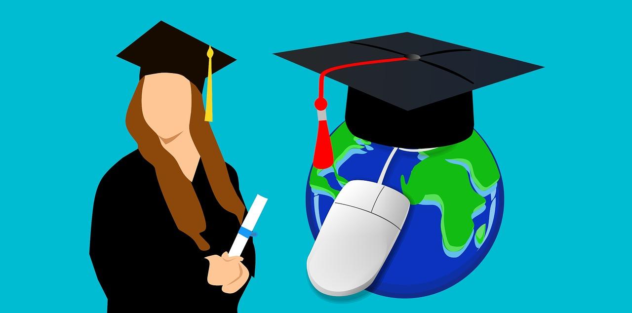תואר שני במשפטים